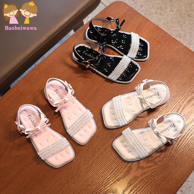 【常销频道】宝贝娃娃Baobeiwawa童鞋0726