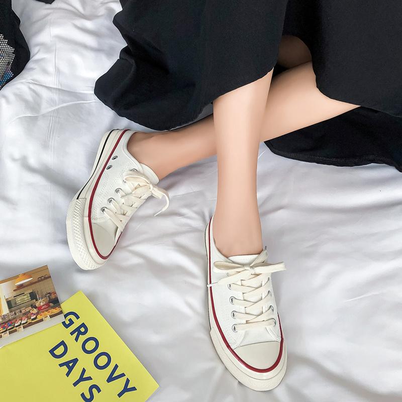 【常销频道】森佰澳男女鞋0615(珖琅)