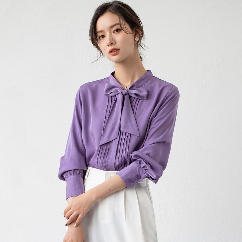 【常销频道】衫蝶季 Saison de Papillon女装0604