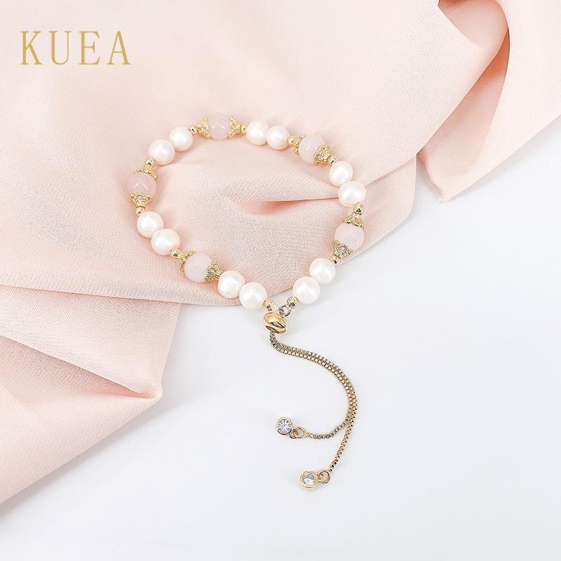 【常销频道】KUEA饰品0616