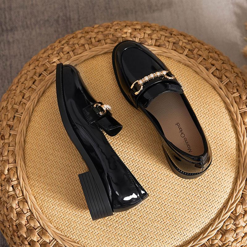 【常销频道】马连奴奥兰迪Marino Orlandi女鞋0921
