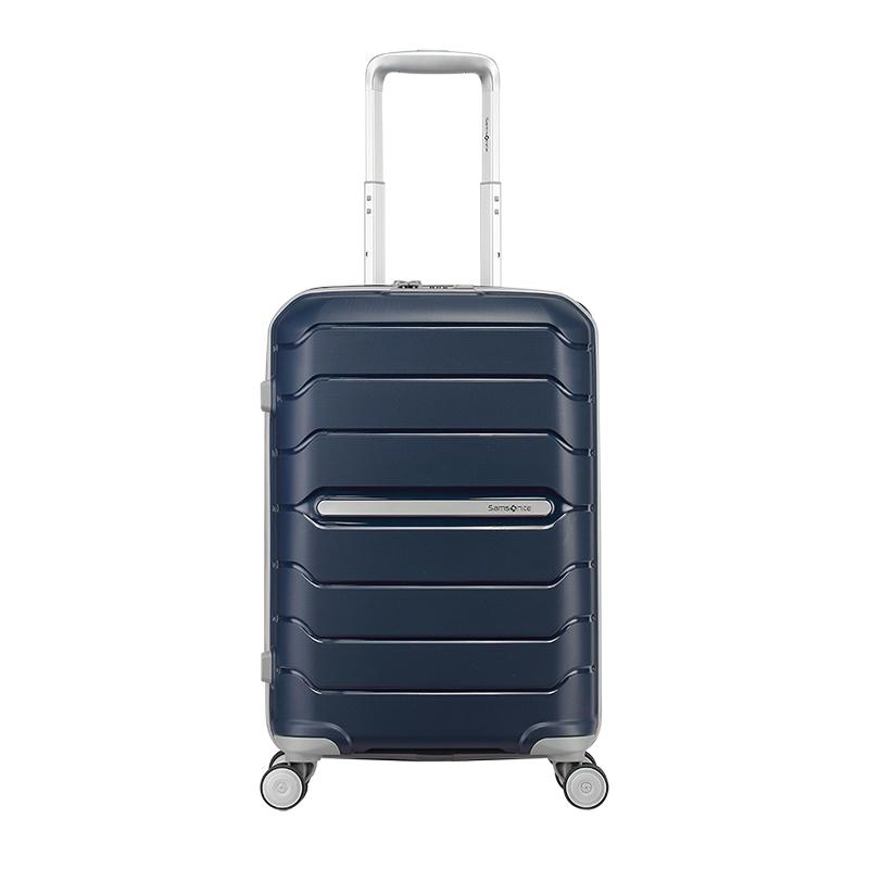 【常销频道】新秀丽Samsonite&美旅American Tourister箱包0722