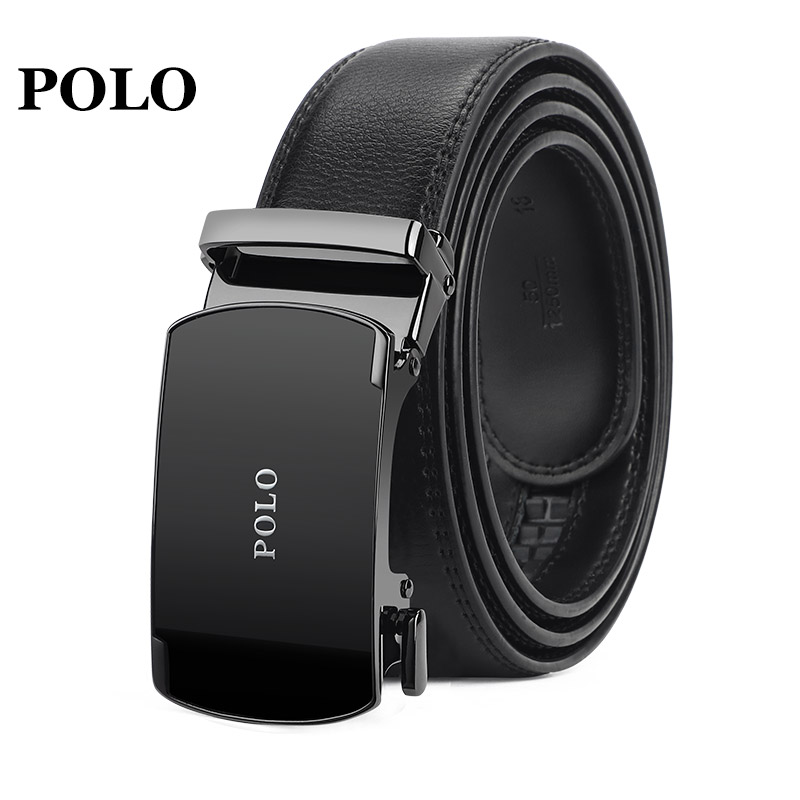 【常销频道】polo箱包&腰带0615