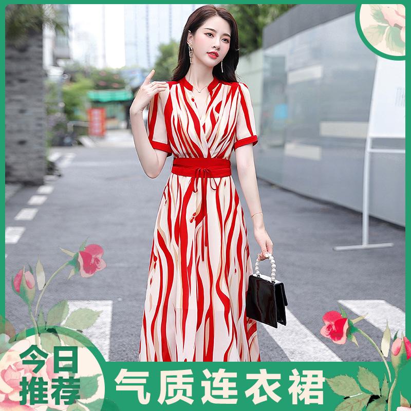 【常销频道】培蒙女装0604